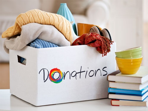 07-donation-box-lgn