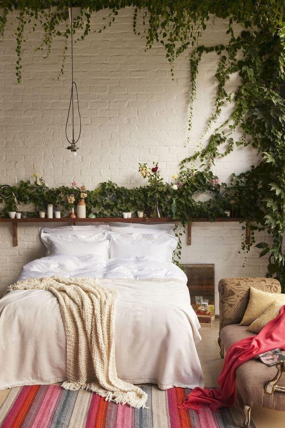 brincando-de-casinha-dicas-de-decoracao-blog-mari_plantas-2