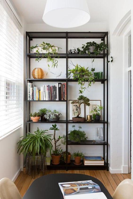 brincando-de-casinha-dicas-de-decoracao-blog-mari_plantas-4