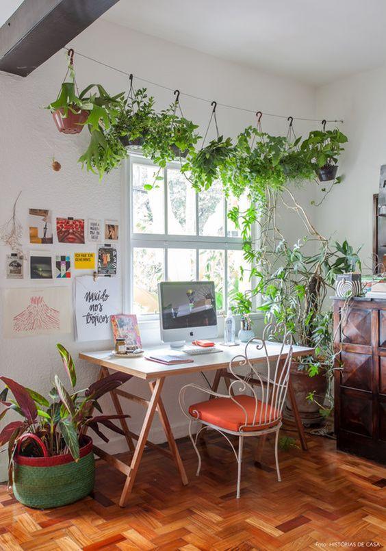 brincando-de-casinha-dicas-de-decoracao-blog-mari_plantas-5