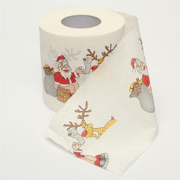 rolo-papel-higienico-natal-banheiro