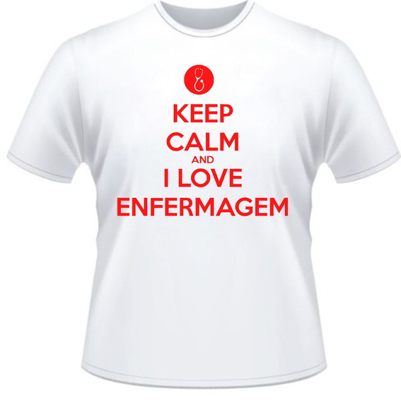camiseta-keep-calm-enfermagem-camiseta-titia-coruja