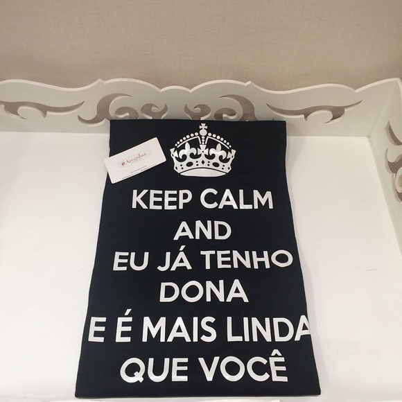 camiseta-keep-calm-personalizada