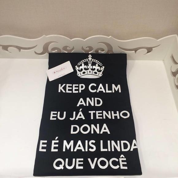 camiseta-keep-calm-personalizada