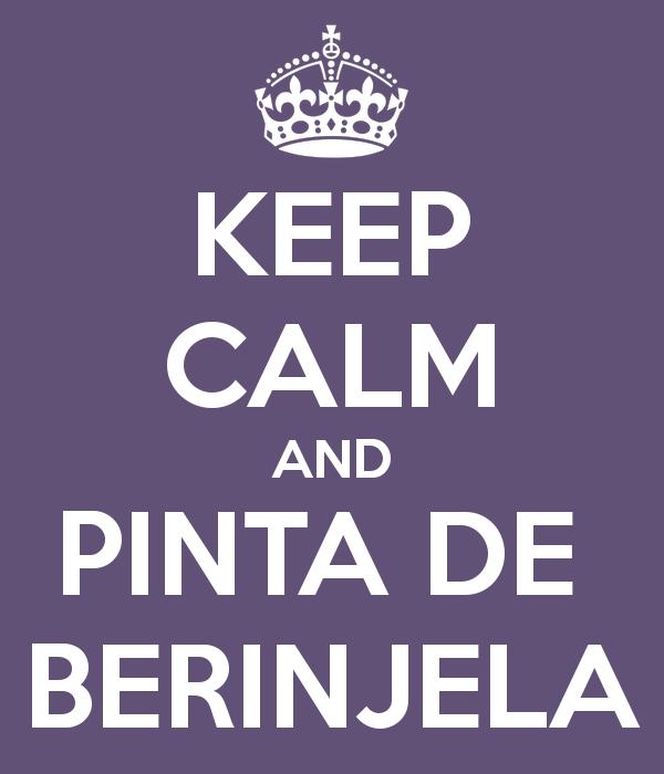 keep-calm-and-pinta-de-berinjela