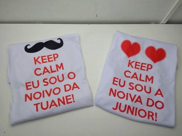 kit-com-2-camisetas-keep-calm-noivos-camiseta-para-cha-bar
