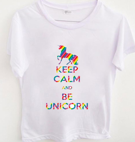 t-shirt-keep-calm-unicornio-unicornio