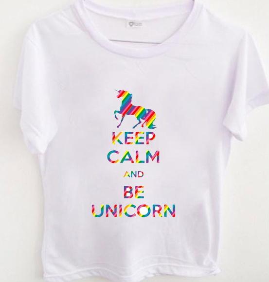 t-shirt-keep-calm-unicornio-unicornio